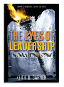eyes-of-leadership-cover2